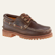 Мокасины-Mens-Timberland-3-Eye-Classic-Lug-Shoes-1