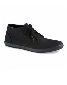 Мужские кеды Keds men's champion chukka-1