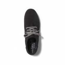 Мужские-кеды-Keds-mens-champion-chukka-2