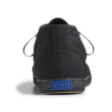 Мужские-кеды-Keds-mens-champion-chukka-4