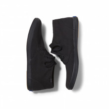 Мужские-кеды-Keds-mens-champion-chukka-5