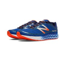 Мужские кроcсовки New Balance men's Fresh Foam Boracay-1