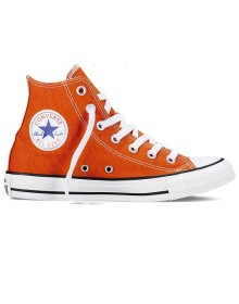 мужские-кеды-конверсы-converse-chuck-taylor-all-star-fresh-colors-1