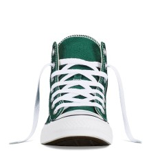 мужские-кеды-конверсы-converse-chuck-taylor-all-star-fresh-colors-10