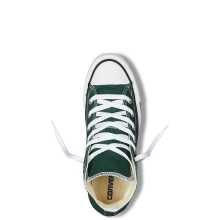 мужские-кеды-конверсы-converse-chuck-taylor-all-star-fresh-colors-12