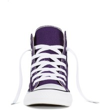 мужские-кеды-конверсы-converse-chuck-taylor-all-star-fresh-colors-14
