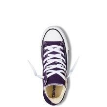 мужские-кеды-конверсы-converse-chuck-taylor-all-star-fresh-colors-16
