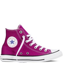 мужские-кеды-конверсы-converse-chuck-taylor-all-star-fresh-colors-17