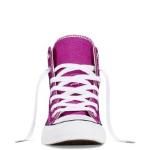 мужские-кеды-конверсы-converse-chuck-taylor-all-star-fresh-colors-18