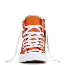 мужские-кеды-конверсы-converse-chuck-taylor-all-star-fresh-colors-2