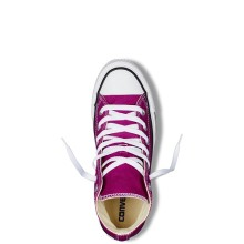 мужские-кеды-конверсы-converse-chuck-taylor-all-star-fresh-colors-20