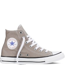 мужские-кеды-конверсы-converse-chuck-taylor-all-star-fresh-colors-21