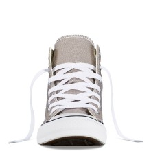 мужские-кеды-конверсы-converse-chuck-taylor-all-star-fresh-colors-22