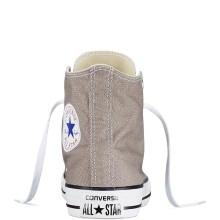 мужские-кеды-конверсы-converse-chuck-taylor-all-star-fresh-colors-23