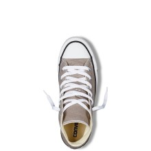 мужские-кеды-конверсы-converse-chuck-taylor-all-star-fresh-colors-24