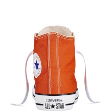 мужские-кеды-конверсы-converse-chuck-taylor-all-star-fresh-colors-3