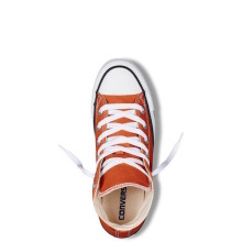 мужские-кеды-конверсы-converse-chuck-taylor-all-star-fresh-colors-4