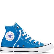 мужские-кеды-конверсы-converse-chuck-taylor-all-star-fresh-colors-5