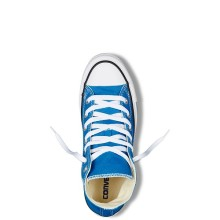 мужские-кеды-конверсы-converse-chuck-taylor-all-star-fresh-colors-8