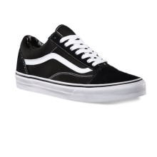 Кеды-Vans-Old-Skool-1