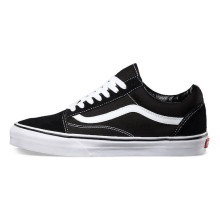 Кеды-Vans-Old-Skool-4
