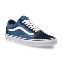 Кеды-Vans-Old-Skool-6