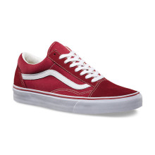 Кеды-Vans-Old-Skool-7