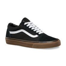 Кеды-Vans-Old-Skool-8