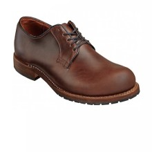 мужские-ботинки-оксфорды-wood-n-stream-mens-7030-american-classic-oxford-usa-made-3