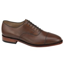 мужские-ботинки-johnstonmurphy-melton-cap-toe-1