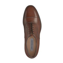 мужские-ботинки-johnstonmurphy-melton-cap-toe-2