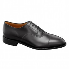 мужские-ботинки-johnstonmurphy-melton-cap-toe-5