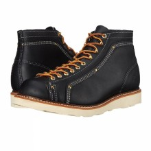 мужские-ботинки-mens-thorogood-roofer-work-boot-usa-made-1