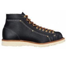 мужские-ботинки-mens-thorogood-roofer-work-boot-usa-made-4