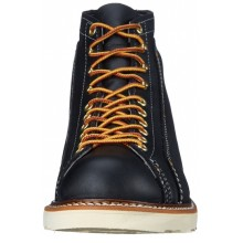 мужские-ботинки-mens-thorogood-roofer-work-boot-usa-made-5