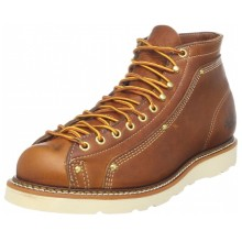 мужские-ботинки-mens-thorogood-roofer-work-boot-usa-made-7