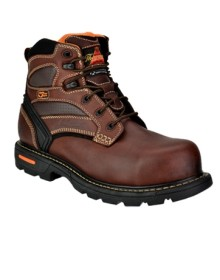 мужские-ботинки-thorogood-mens-6-composite-toe-metal-free-work-boot-804-4446-1