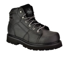 мужские-ботинки-thorogood-mens-6-steel-toe-work-boot-10