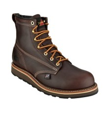 мужские-ботинки-thorogood-mens-6-wedge-sole-work-boot-814-4516-usa-made-11