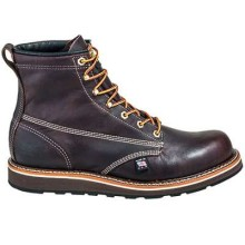 мужские-ботинки-thorogood-mens-6-wedge-sole-work-boot-814-4516-usa-made-12