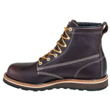 мужские-ботинки-thorogood-mens-6-wedge-sole-work-boot-814-4516-usa-made-13