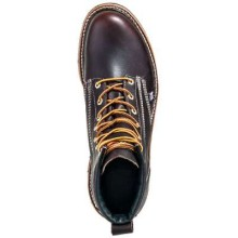 мужские-ботинки-thorogood-mens-6-wedge-sole-work-boot-814-4516-usa-made-14