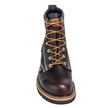 мужские-ботинки-thorogood-mens-6-wedge-sole-work-boot-814-4516-usa-made-15