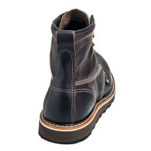 мужские-ботинки-thorogood-mens-6-wedge-sole-work-boot-814-4516-usa-made-16