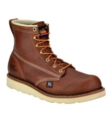 мужские-ботинки-thorogood-mens-6-work-boots-814-4355-usa-made-1
