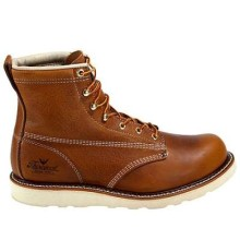 мужские-ботинки-thorogood-mens-6-work-boots-814-4355-usa-made-3