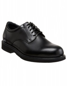 мужские-ботинки-thorogood-mens-classic-leather-academy-oxford-834-6041-10