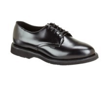 мужские-ботинки-thorogood-mens-shoes-834-6027-usa-made-3
