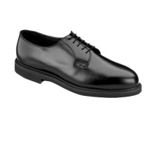 мужские-ботинки-thorogood-mens-shoes-834-6345-usa-made-1