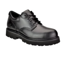 мужские-ботинки-thorogood-mens-steel-toe-work-shoe-804-6449-1